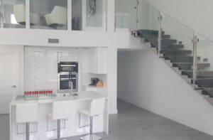 xavier-capdevielle-cap-group-projet-immobilier-renovation-construction-miami (17)
