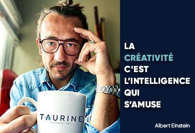 PROFIL-agence-taurine
