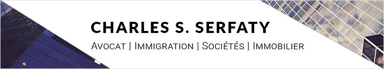 Charles S. Serfaty, Esq