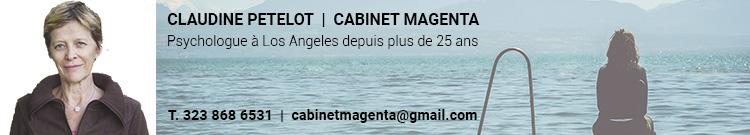 Cabinet Magenta