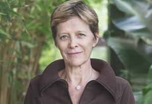 claudine-petelot-psychologue-psychanalyse-francais-los-angeles-une