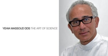 docteur-yehia-massoud-dentiste-manhattan-francais-midtown-une