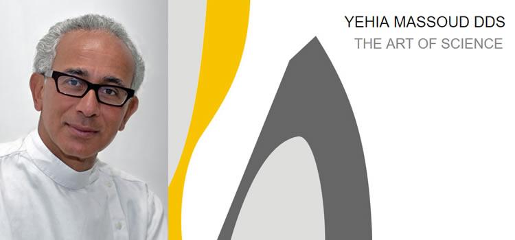 docteur-yehia-massoud-dentiste-medecine-numerique-s-01