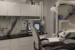 dr-yehia-massoud-dentiste-dentisterie-numerique-francais-new-york-s-03