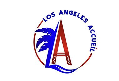 logo-new-los-angeles-accueil
