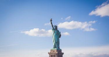 marjory-cajoux-immigration-visas-expatriation