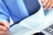 massat-expert-comptable-fiscalite-internationale-nyc-miami-mexico-montreal01