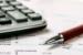 massat-expert-comptable-fiscalite-internationale-nyc-miami-mexico-montreal02