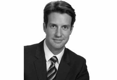 peyrot-associates-pc-cabinet-avocat-francais-une