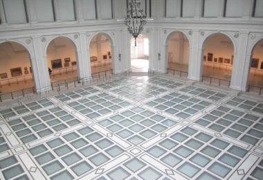 brooklyn-museum-art-contemporain-cultural-institutions-une