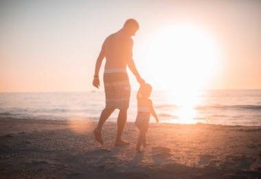 floride-enfants-astuces-conseils-voyage-famille-vacances-une
