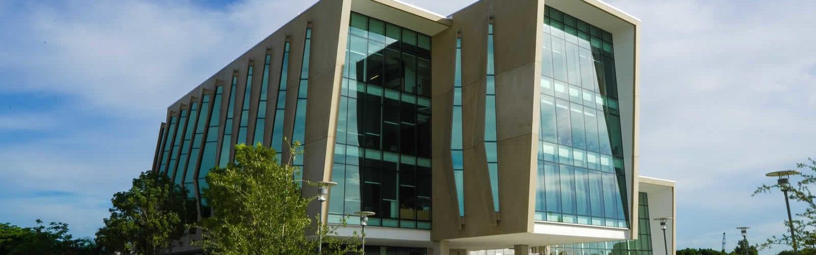 grandes-universites-publiques-fsu-uf-ucf-usf-floride-une