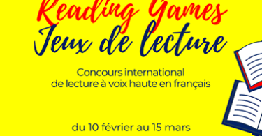made-in-france-push-salon-litteraire