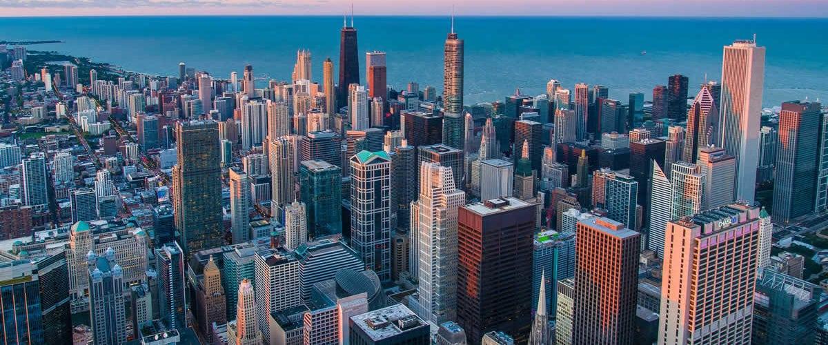 meilleurs-quartier-chicago-diapo-accueil-une