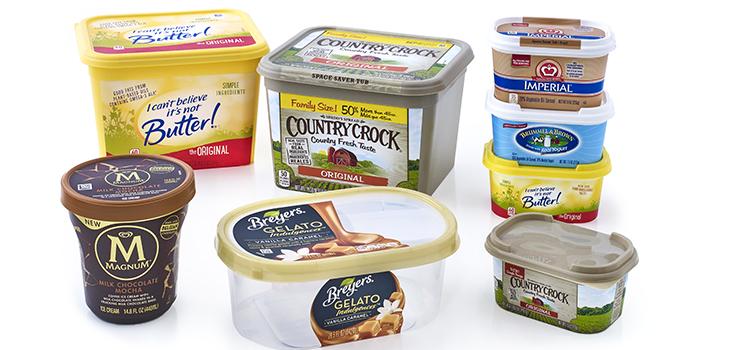 slide-pspm-emballage-plastique-agroalimentaire (5)