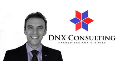 DNX Consulting_logo-portrait - push - Copie - Copie