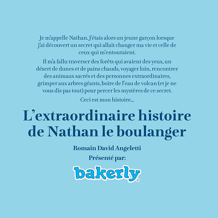 Nathans-Book-French-114_page-0001