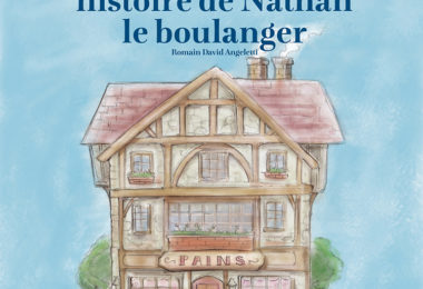 Nathans-Book-French-1_page-0001 (1)