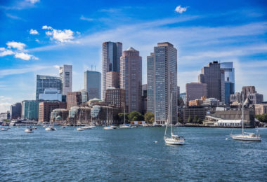 boston-quartiers-district-education-population-attractions-bostonienne-usa-massachusetts-une