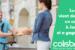 colisbree-plateforme-collaborative-livraison-colis-entre-particuliers-s-06