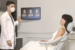 goodskin-clinic-los-angeles (4)