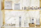 goodskin-clinic-los-angeles-5-Copie2