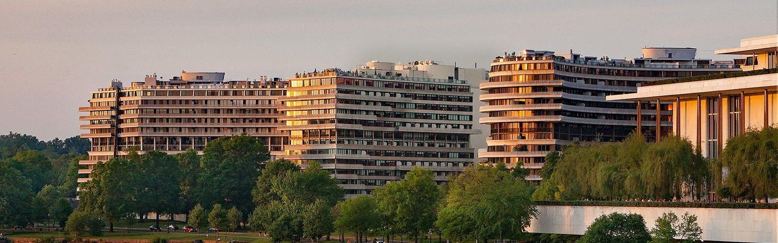 hotel-watergate-lieu-clef-scandale-president-etats-unis-une