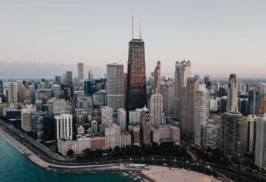 les-10-incontournables-de-chicago-windy-city-une