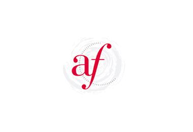 logo-afdela
