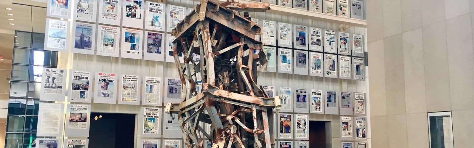newseum-institute-musee-journalisme-libertes-une