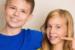 orthodontie-orthopedie-dento-faciale-los-angeles-rafaele-desire-brooks-s05