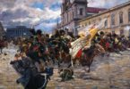 polish-museum-america-musee-histoire-pologne-chicago-une2