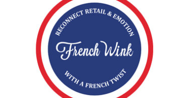 LOGO-french-wink-push-boutique