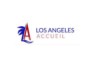 LOS-angeles-accueil-logo