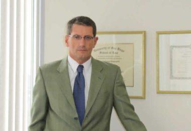 avocat-immigratio-law-offices-laurent-vonderweidt-los-angeles-cdp