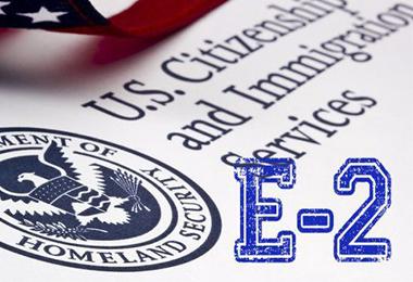 callieres-conseil-immigration-entreprendre-renouveler-visa-etats-unis-images (PUSH)