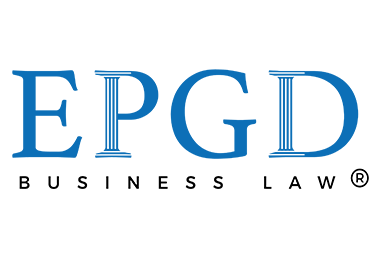 eric-paul-gros-dubois-avocats-immigration-usa-logo