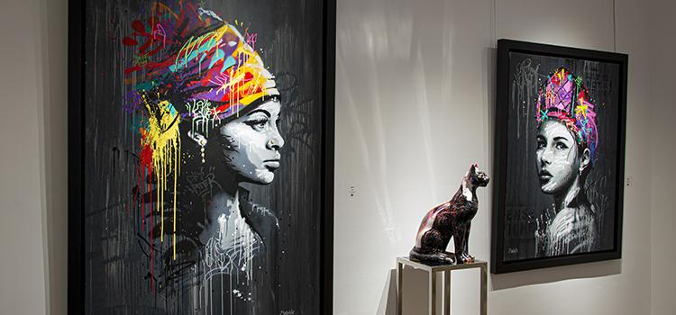 galerie-bartoux-galerie-art-francais-miami (23)