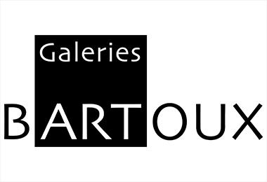 gallerie-bartoux-art-expositions-miami-une