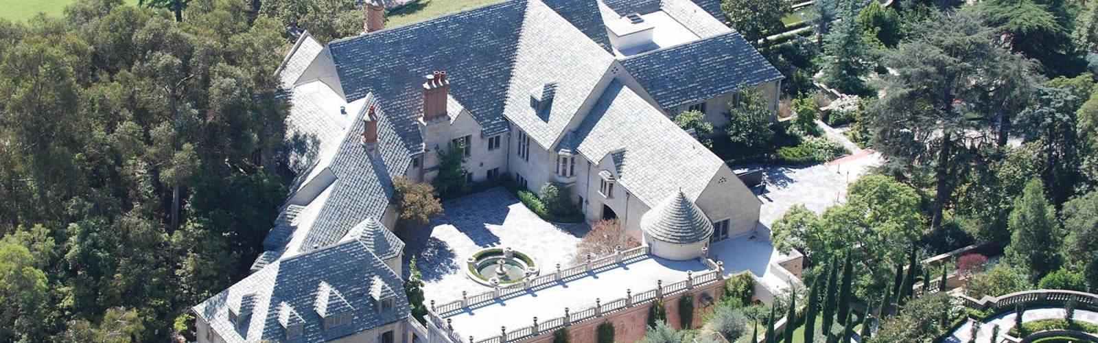 greystone-mansion-gothique-monument-historique-feuilletons-tv-los-angeles-une