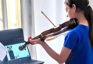 homemuse-plateforme-cours-de-musique-en-ligne-PHOTO (2)