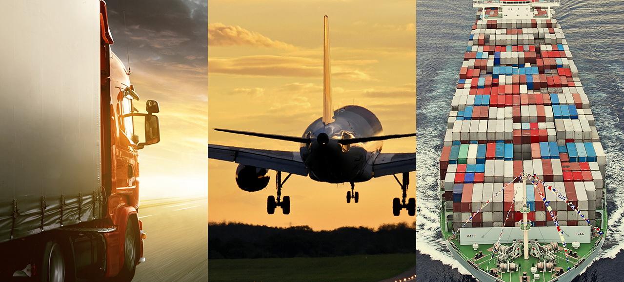 lam-usa-transport-international-logistique-freight-forwarding-02