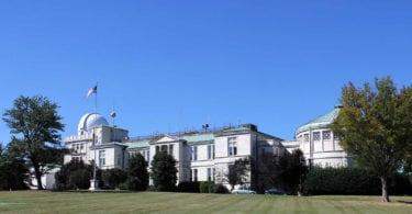 observatoire-naval-etats-unis-dc-sortie-visite-weekend-une