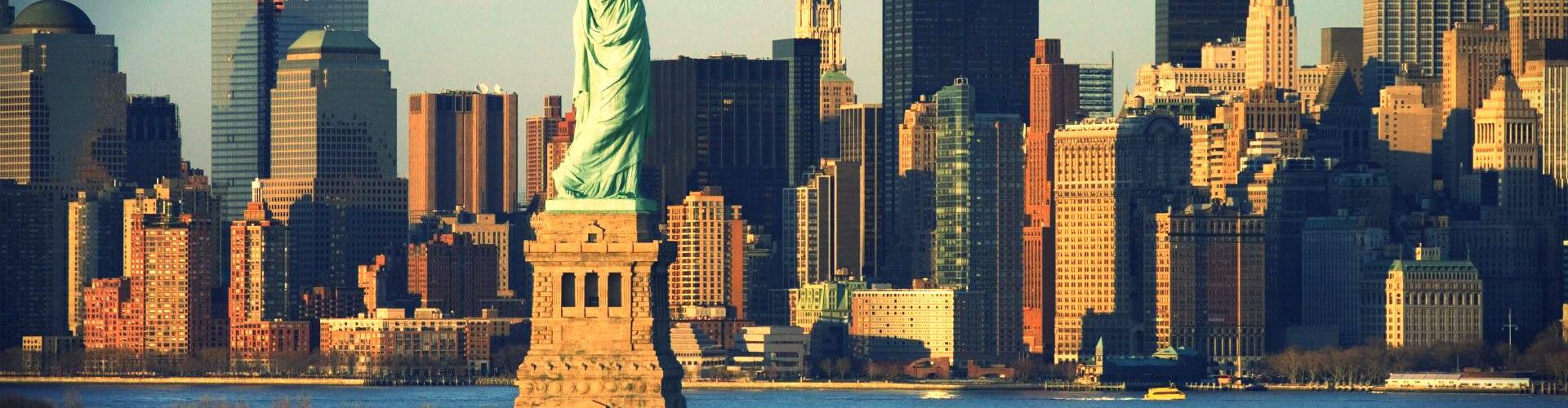 statue-liberte-liberty-island-monument-visite-featured
