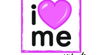 une-logo-I-LOVE-ME