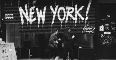 10-signes-new-york