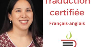 andie-ho-traduction-certifiee-etats-unis (4)