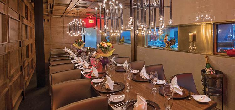 artisans-restaurants-slide (14)