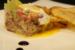 artisans-restaurants-slide (1)