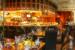 artisans-restaurants-slide (8)